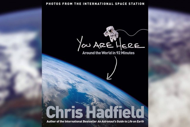 you-are-here-chris-hadfield