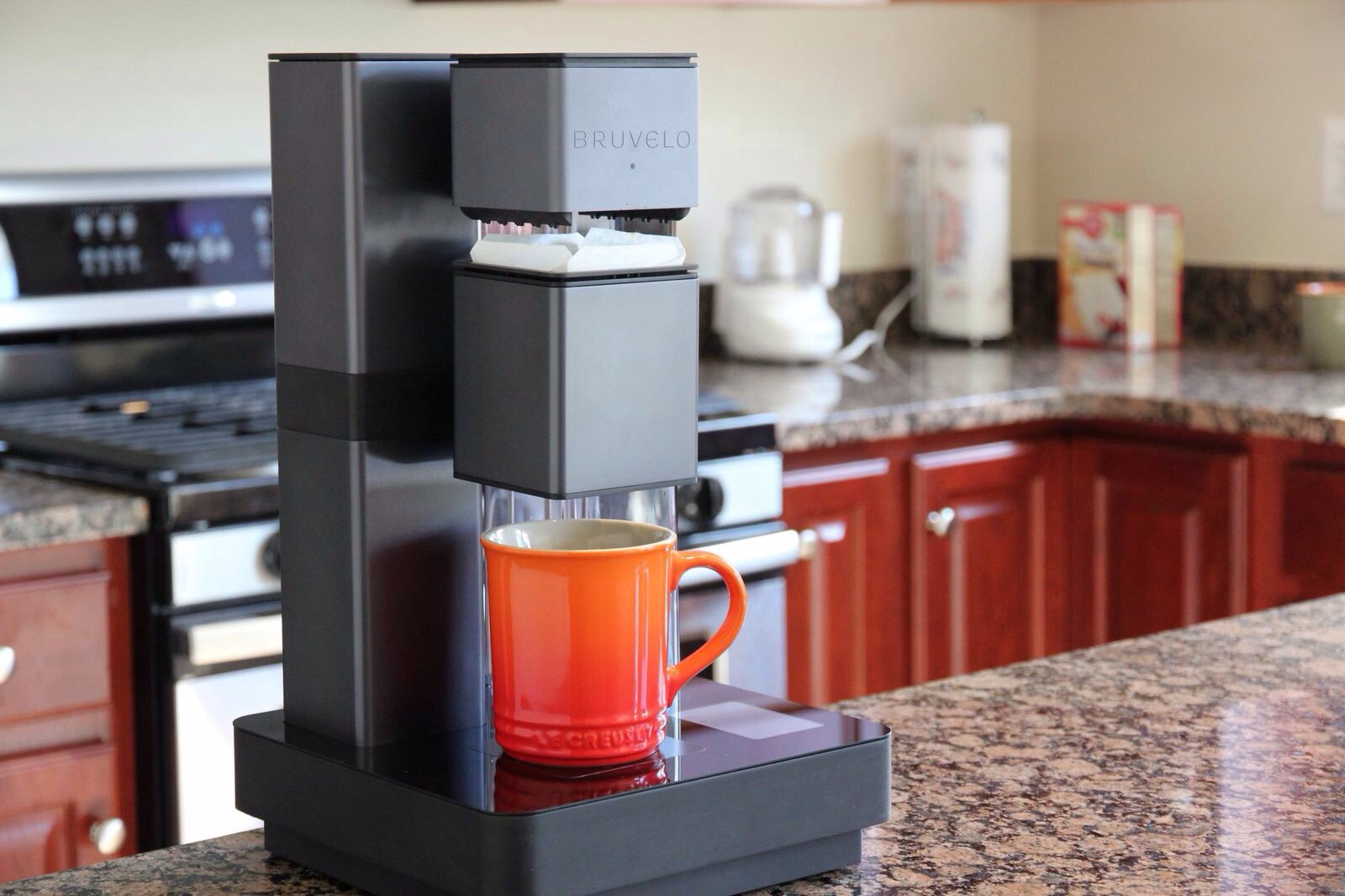 bruvelo-smart-coffee-brewer