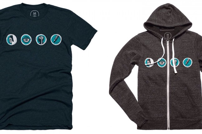 sketchnote-icon-t-shirts-and-hoodie