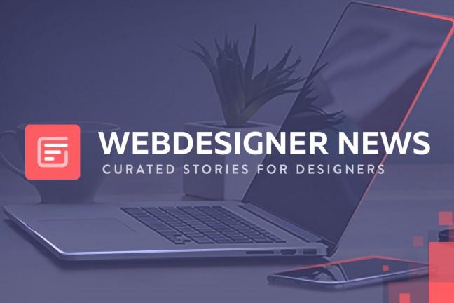 webdesignernews-hero