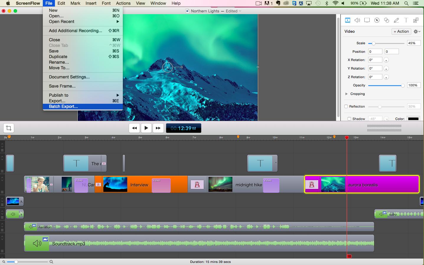 ScreenFlow5-UI