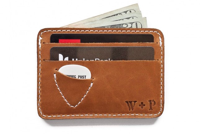 whipping-post-pickers-wallets
