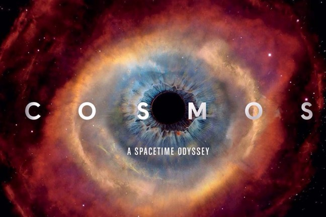 cosmos-a-spacetime-odyssey-soundtrack