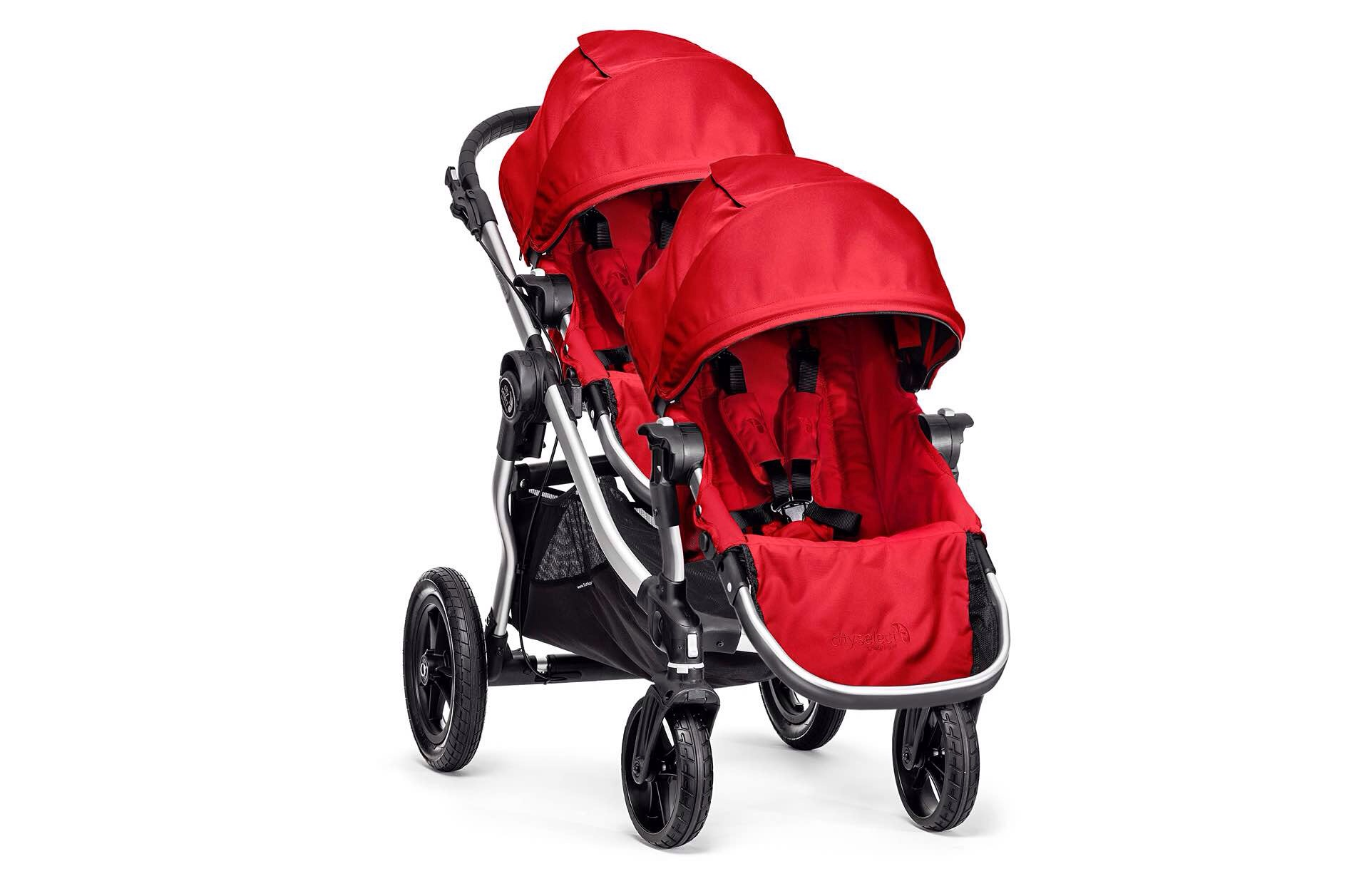 baby-jogger-2014-city-select-double-stroller
