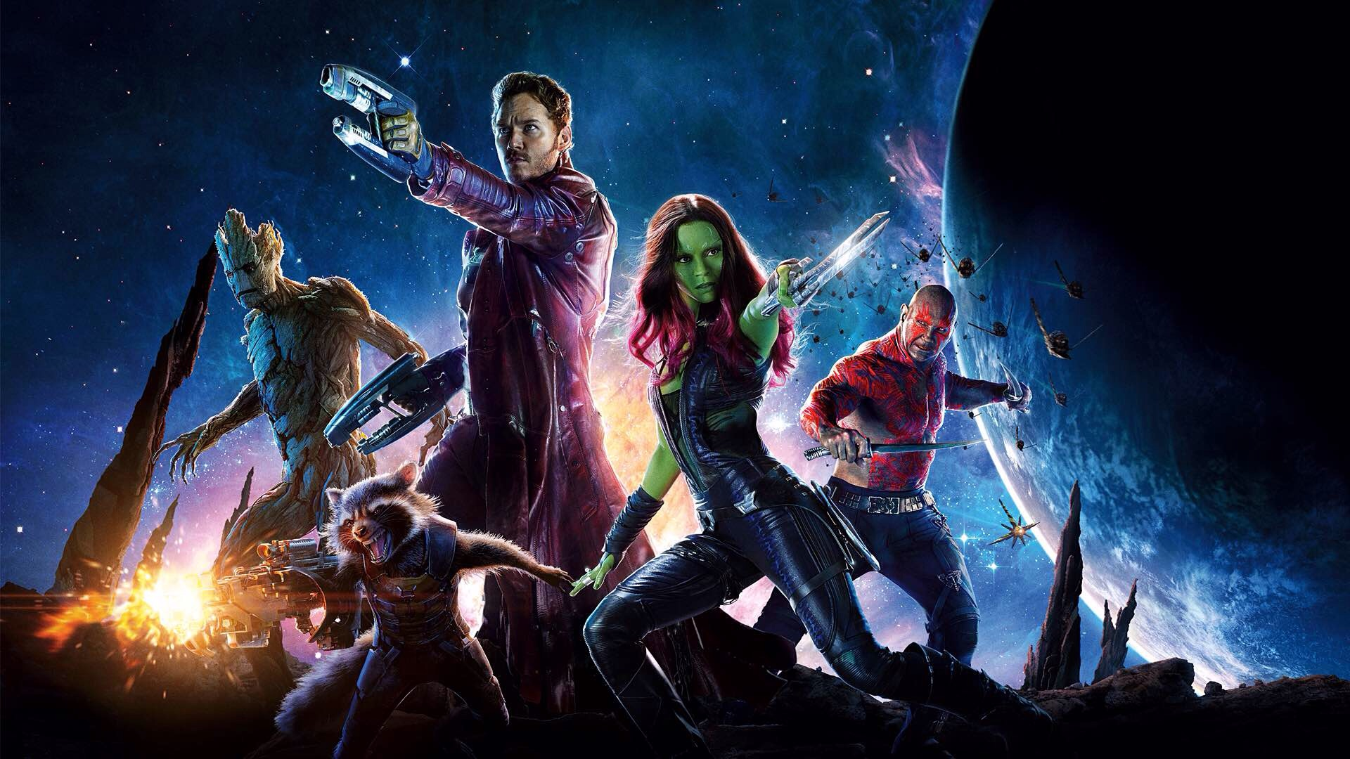guardians-of-the-galaxy-hd