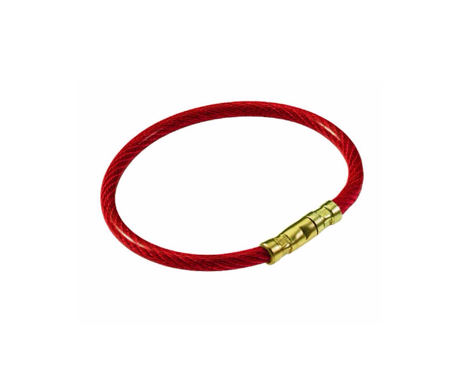 lucky-line-81101-aircraft-cable-key-ring
