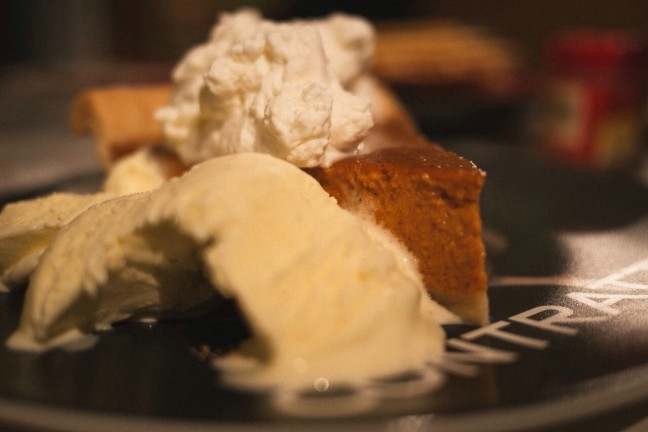 pumpkin-pie-recipe-2014
