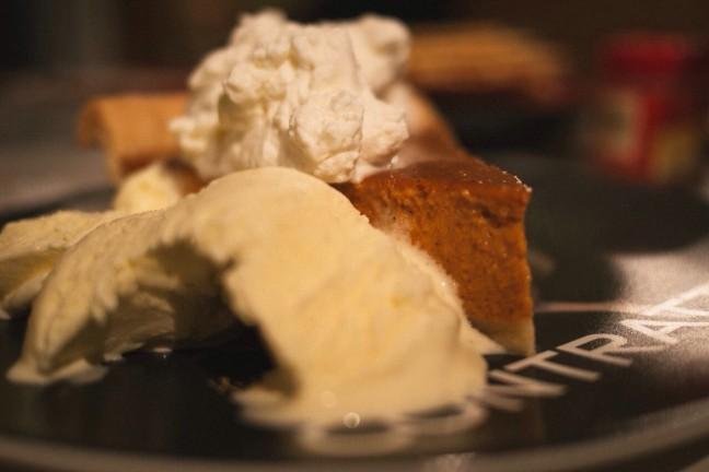 pumpkin-pie-recipe-2014