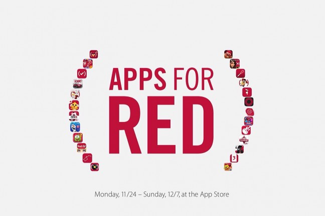 apps-for-red