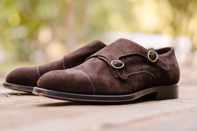 velasca-monkstrap-shoes