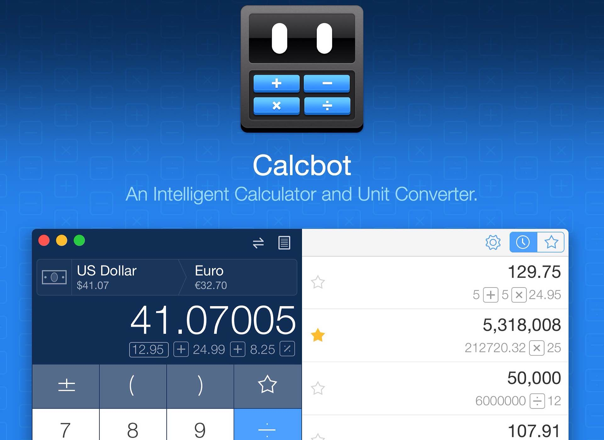 calcbot-for-mac