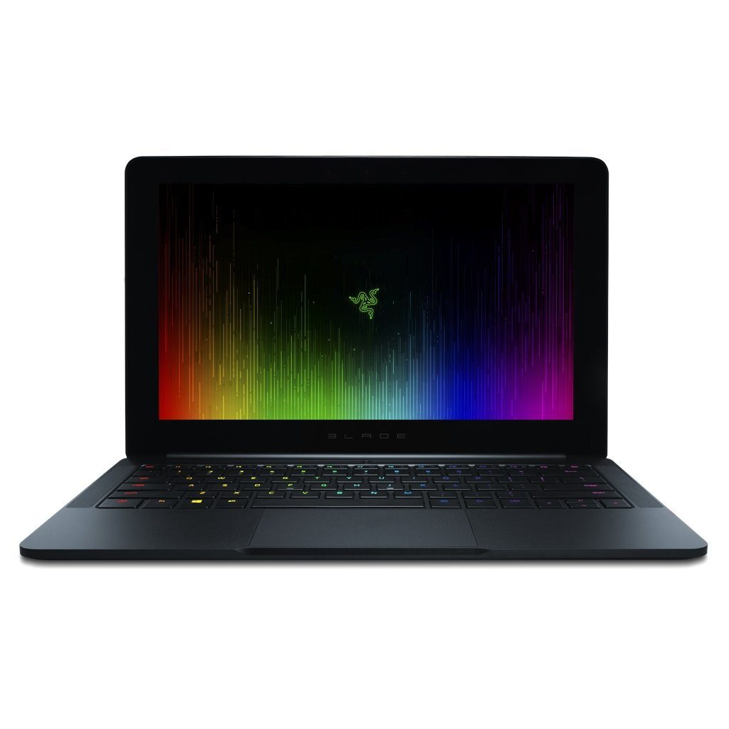 We haven't this much performance packed into such a small device at [this kind of price](https://www.amazon.com/Razer-Stealth-Touchscreen-Ultrabook-Generation/dp/B01L3EXAC6?SubscriptionId=AKIAJ7T5BOVUVRD2EFYQ&linkCode=xm2&creativeASIN=B01L3EXAC6&creative=165953&psc=1&camp=2025&tag=toolstoysdeals-20).