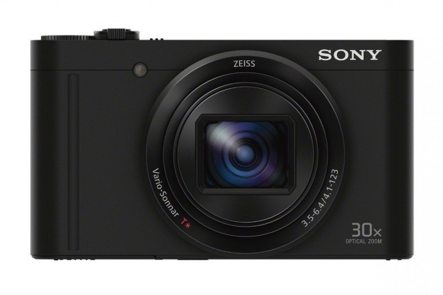 This simple [point and shoot camera](http://www.amazon.com/Sony-DSCWX500-Digital-Camera-3-Inch/dp/B00VWJOLI0?creative=9325&ascsubtag=WCDEALS&link_code=ur2&camp=211189&tag=toolsandtoys-20) is down to its best price.