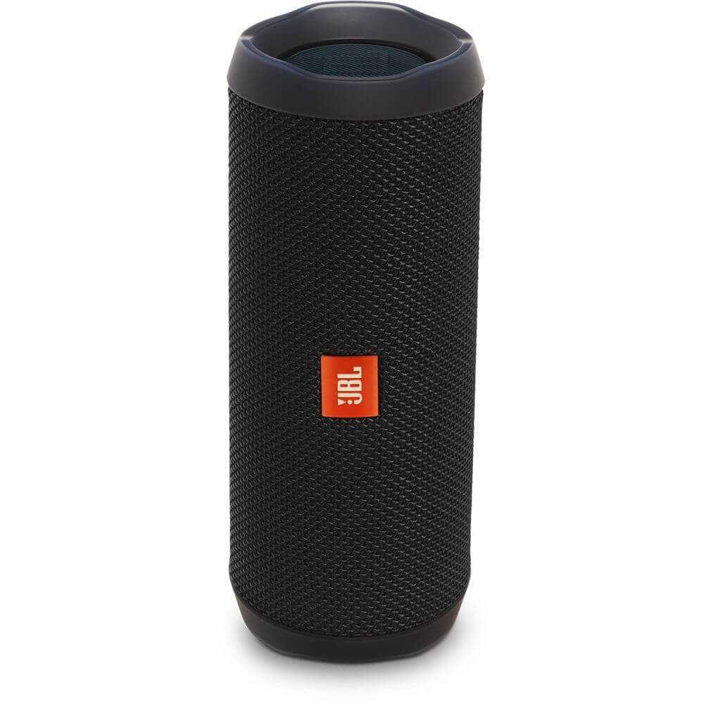 This is the first price drop we've seen on the [JBL Flip 4 Waterproof speaker](https://www.amazon.com/JBL-Waterproof-Portable-Bluetooth-Black/dp/B06X1GLH1C?SubscriptionId=AKIAJ7T5BOVUVRD2EFYQ&linkCode=xm2&creativeASIN=B06X1GLH1C&creative=165953&psc=1&camp=2025&tag=toolstoysdeals-20).