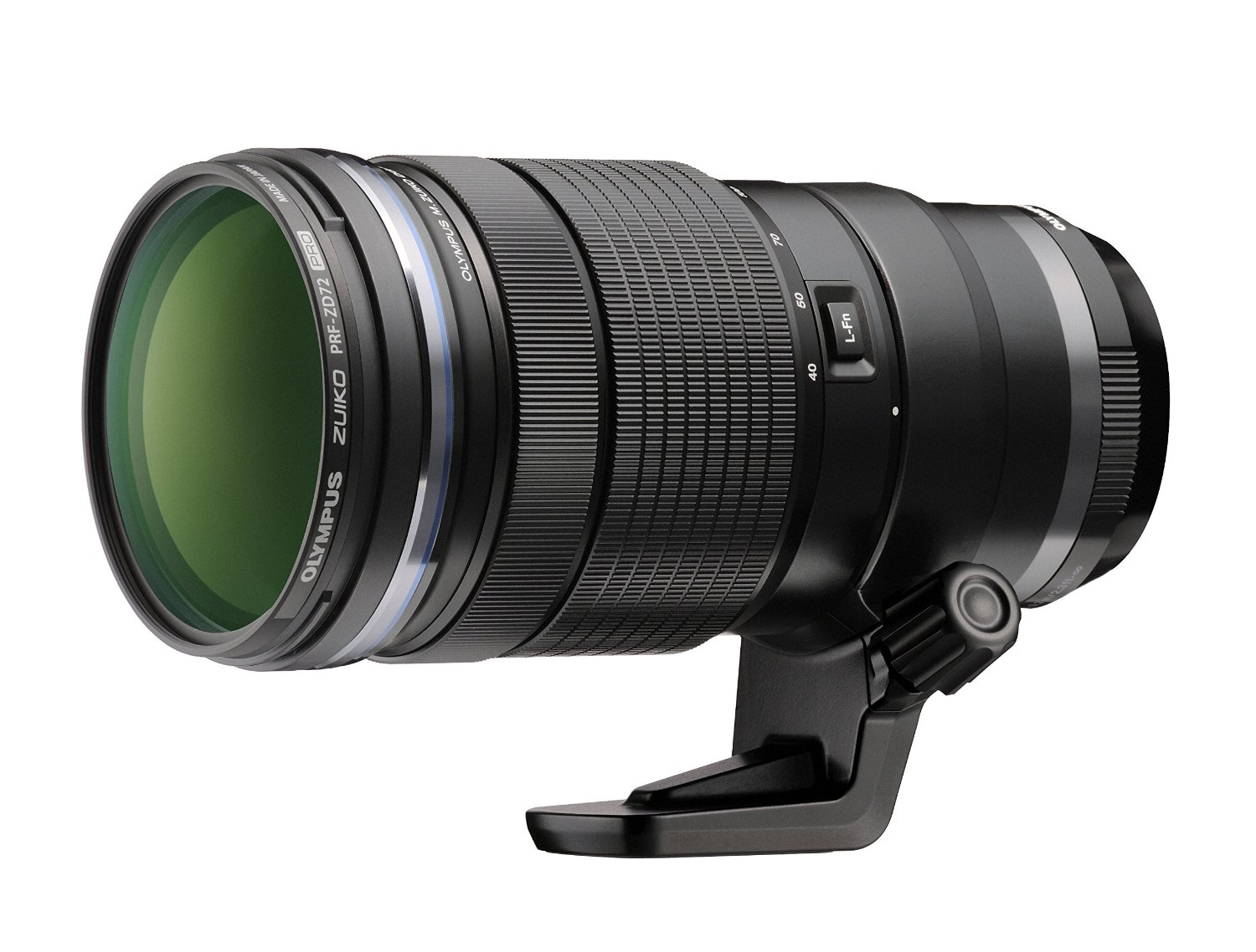 This [telephoto zoom](https://www.amazon.com/Olympus-M-ZUIKO-40-150mm-Interchangeable-Panasonic/dp/B00NGSLSK4?SubscriptionId=AKIAJ7T5BOVUVRD2EFYQ&linkCode=xm2&creativeASIN=B00NGSLSK4&creative=165953&tag=toolstoysdeals-20&camp=2025&ie=UTF8) lens rounds out the list of sales on Olympus' PRO lens lineup.