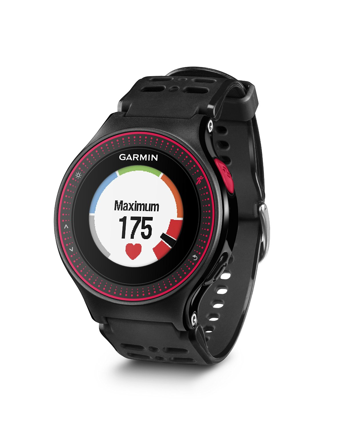 Track your workouts as we head into the spring with the [Garmin Forerunner 225 watch](https://www.amazon.com/gp/product/B00XKRWTUE?tag=toolstoysdeals-20).
