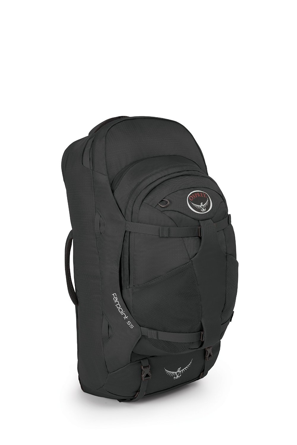 This [travel backpack from Osprey](https://www.amazon.com/Osprey-Farpoint-Travel-Backpack-Caribbean/dp/B014EBLREI?tag=toolstoysdeals-20) is one of the very best you can buy.