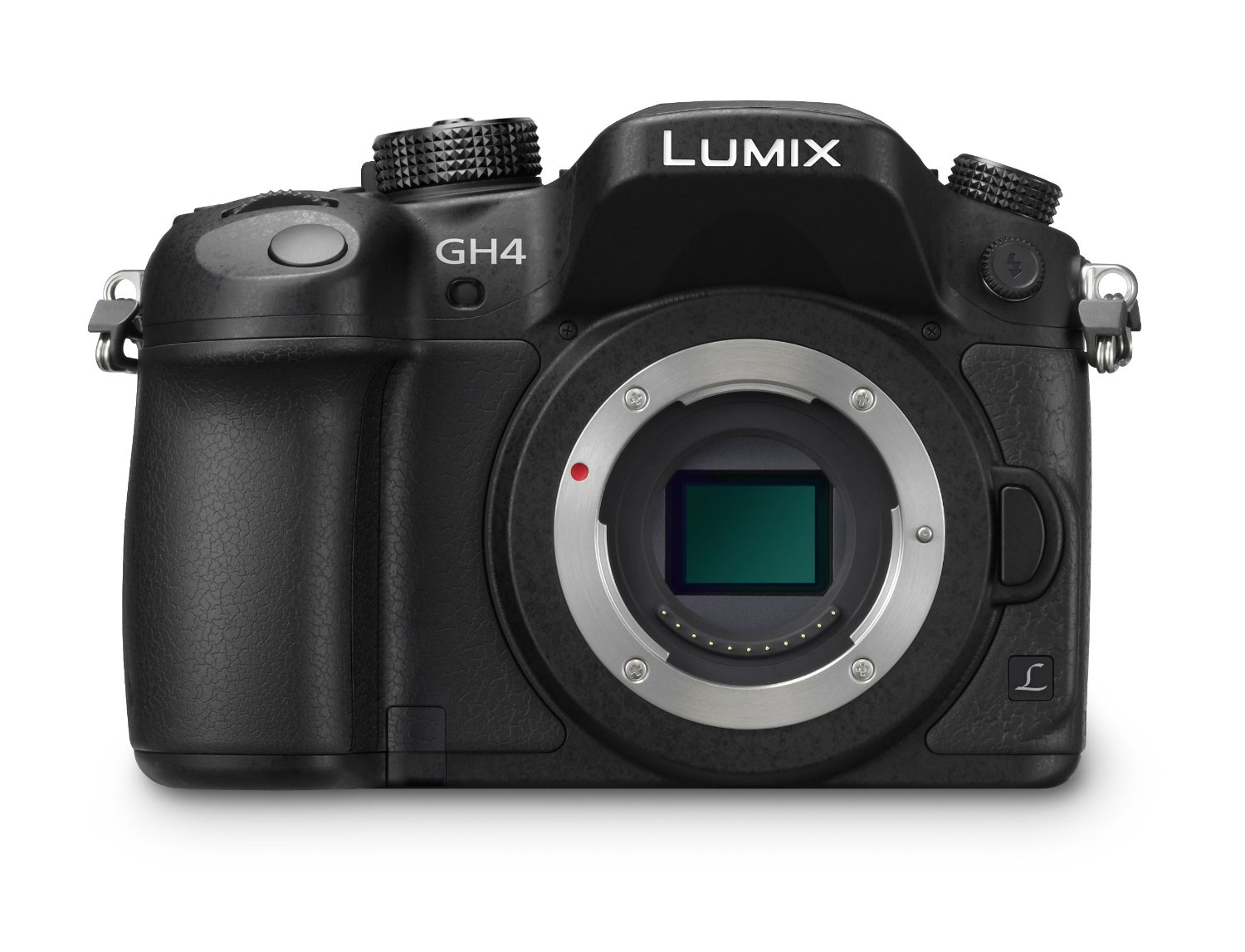 The [Panasonic GH4](https://www.amazon.com/Panasonic-DMC-GH4-Mirrorless-Pixi-Starter-Accessories/dp/B011P2OVT2?SubscriptionId=AKIAJ7T5BOVUVRD2EFYQ&linkCode=xm2&creativeASIN=B011P2OVT2&creative=165953&psc=1&camp=2025&tag=toolstoysdeals-20) is highly regarded as one of the best video cameras on the market.