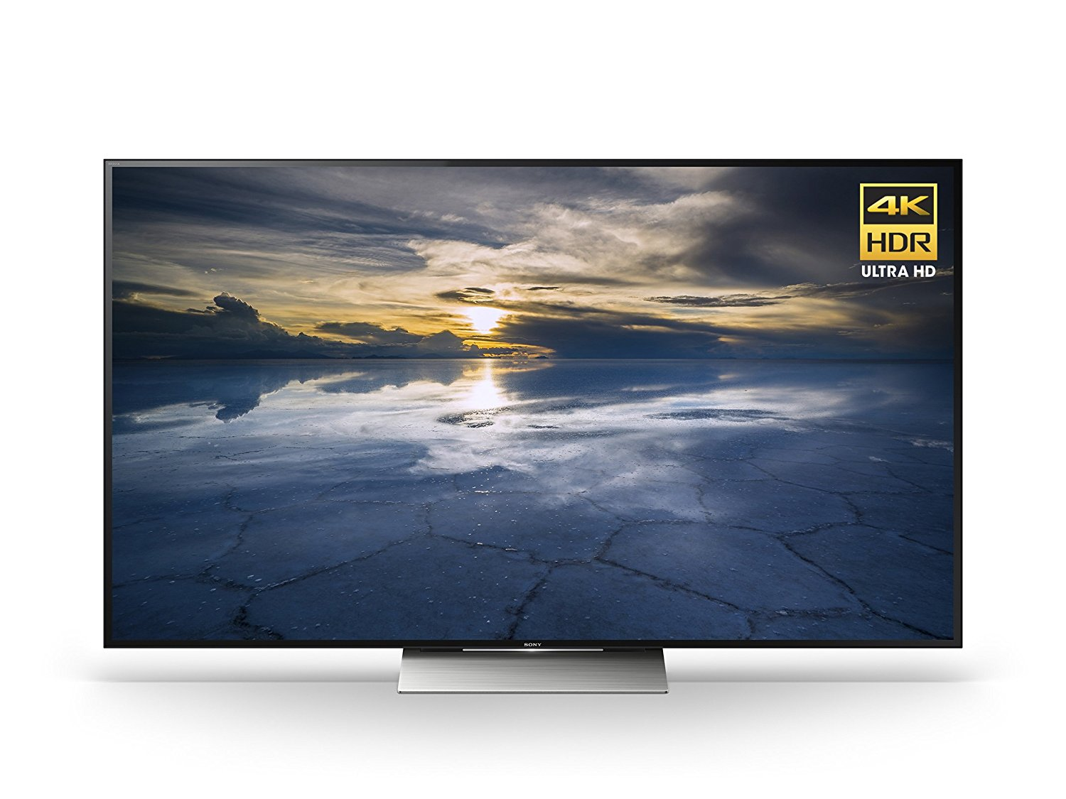 [This is a great choice](https://www.amazon.com/dp/B01A5LUBJS?tag=toolstoysdeals-20) if you're looking for a smaller 55-inch TV and greater value than the LG OLED TVs below.