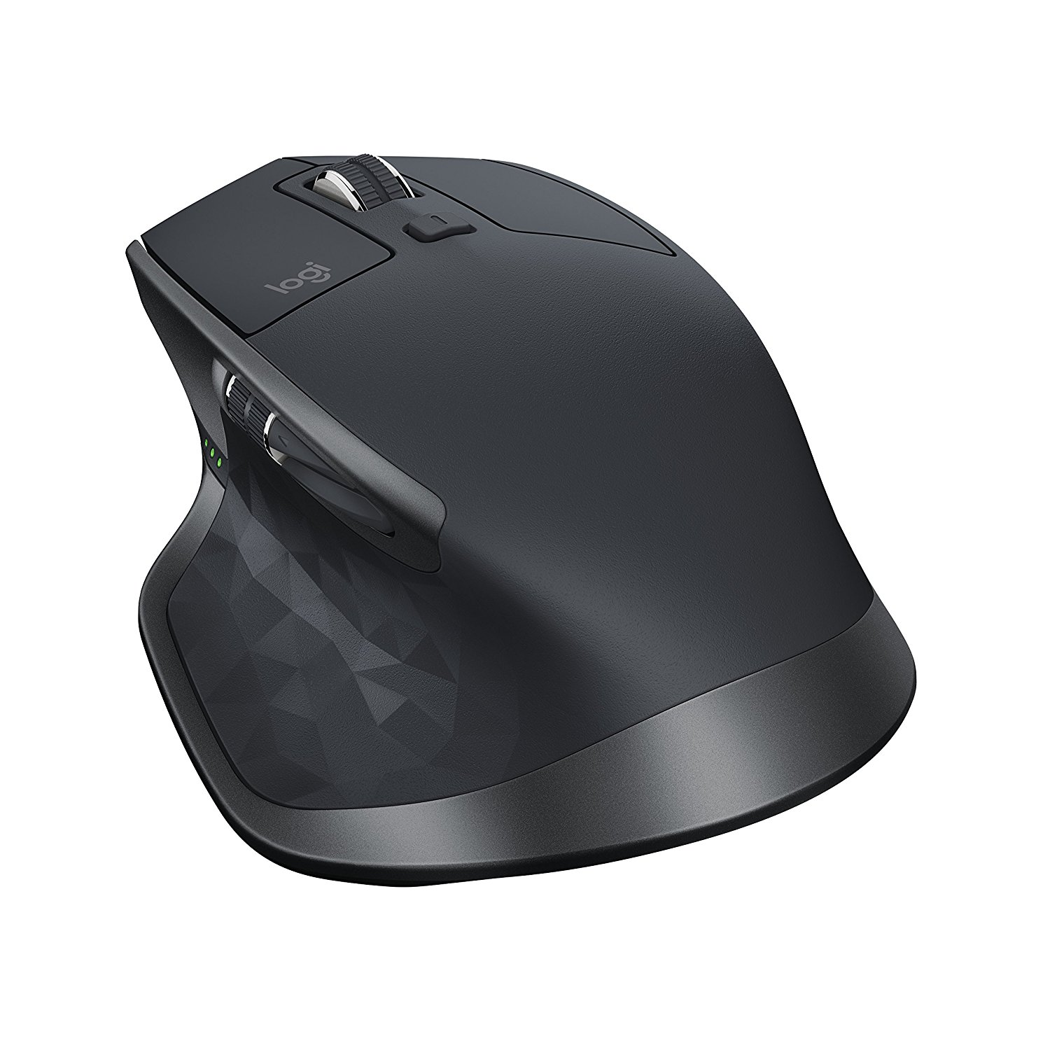 The [Logitech MX Master 2S](https://www.amazon.com/Logitech-Wireless-Cross-Computer-Control-Sharing/dp/B071YZJ1G1/ref=sr_1_2?sr=8-2&ie=UTF8&keywords=logitech%2Bmx%2Bmaster%2B2s&tag=toolstoysdeals-20&qid=1500294416) was just announced, but is on its first official sale.