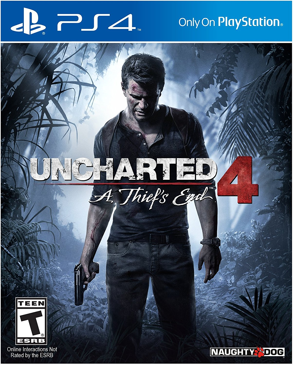 This is a great price on one of [the PS4's best games](https://www.amazon.com/Uncharted-4-Thiefs-End-PlayStation/dp/B00GODZYNA/tag=toysj-20?tag=toolstoysdeals-20&th=1).