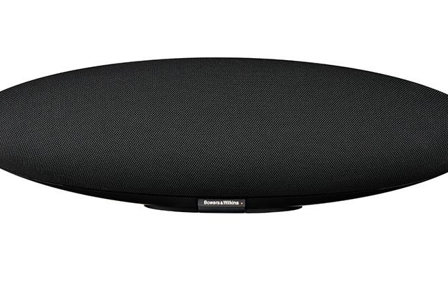 This [expensive speaker](http://www.amazon.com/Bowers-Wilkins-Zeppelin-Wireless/dp/B015XIHMQI?creative=9325&ascsubtag=WCDEALS&link_code=ur2&camp=211189&tag=toolsandtoys-20) has just seen its first ever price drop.