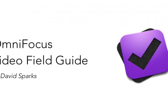 omnifocus-video-field-guide-by-david-sparks