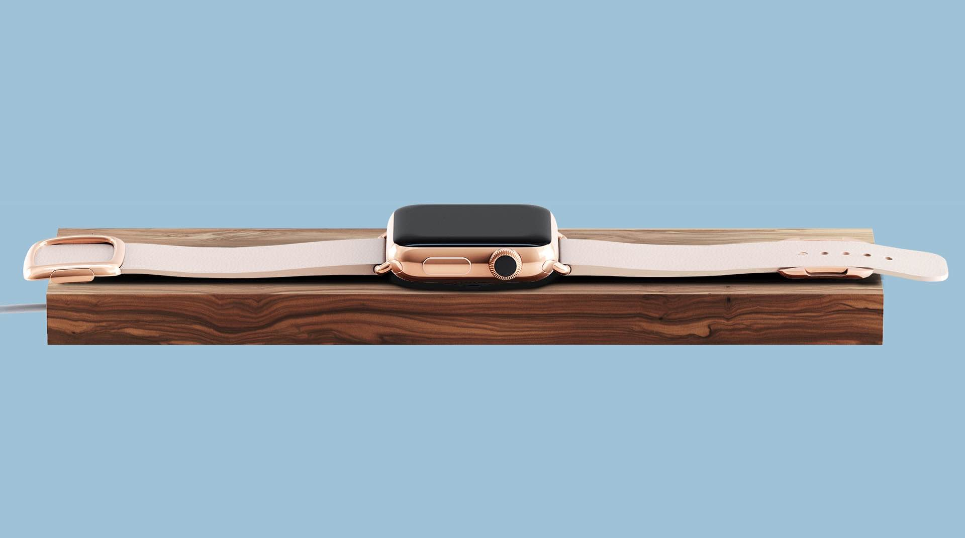composure-dock-for-apple-watch