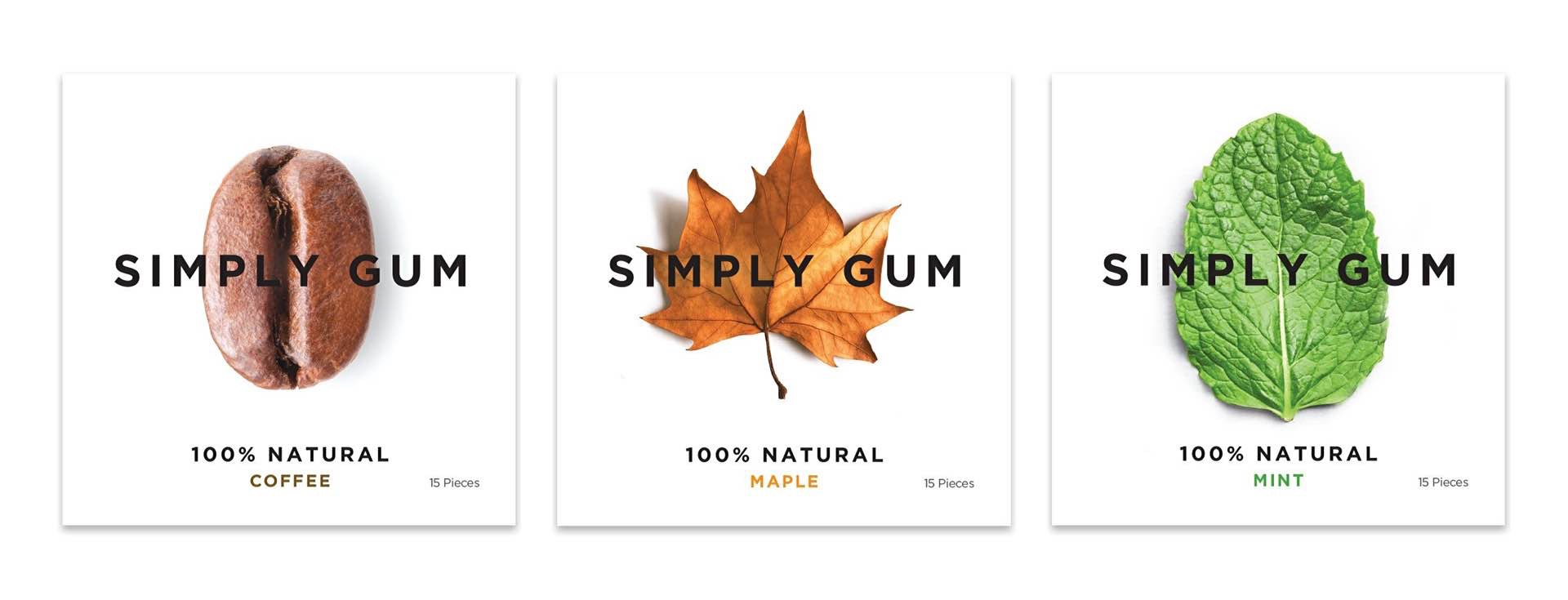 simply-gum-all-natural-chewing-gum