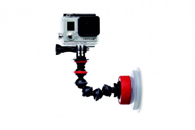 joby-suction-cup-tripod