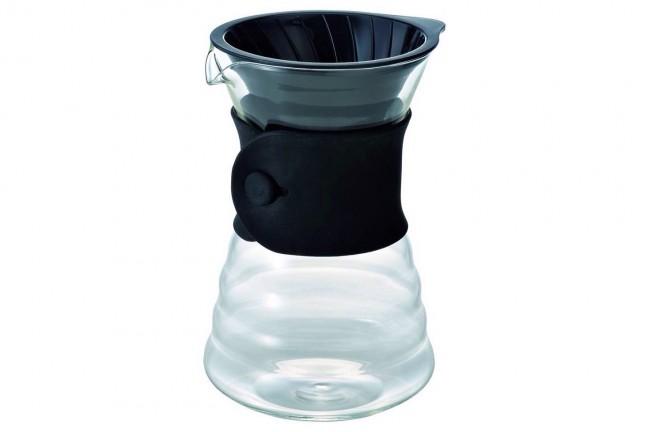 hario-v60-drip-decanter
