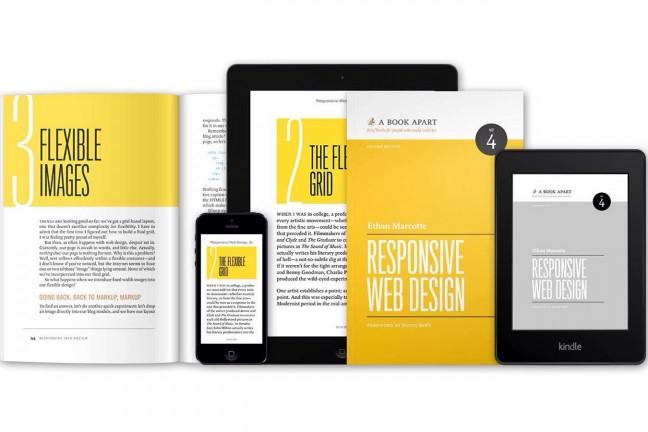 responsive-web-design-second-edition