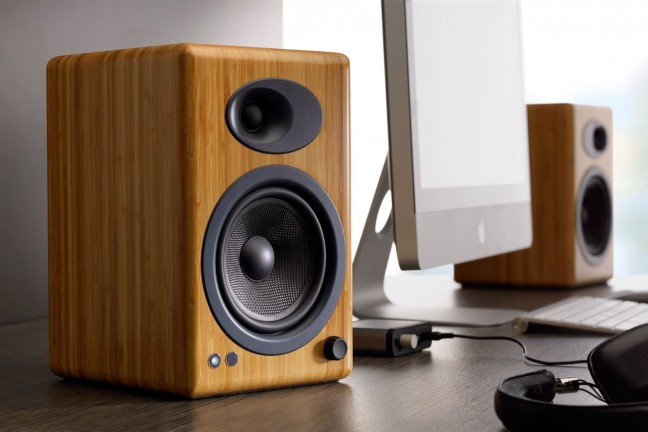 audioengine-a5+-bamboo-speakers