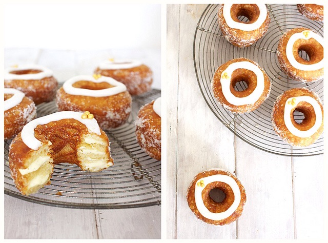 quality-linkage-recipes-cronuts