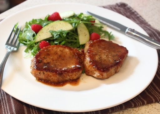 quality-linkage-recipes-apple-cider-glazed-pork-chops