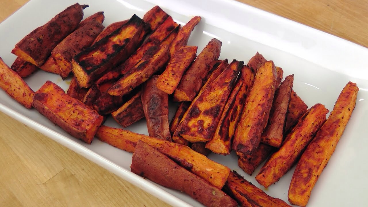 quality-linkage-recipes-roasted-sweet-potato-fries