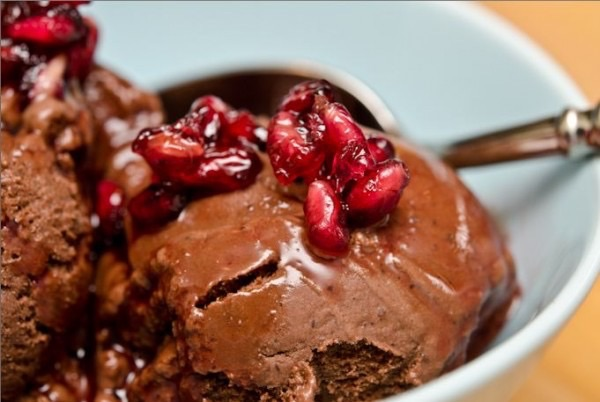 quality-linkage-recipes-dark-chocolate-frozen-custard