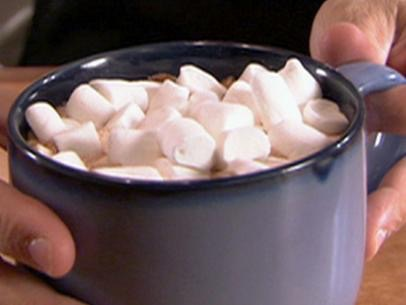 quality-linkage-recipes-alton-brown-homemade-marshmallows