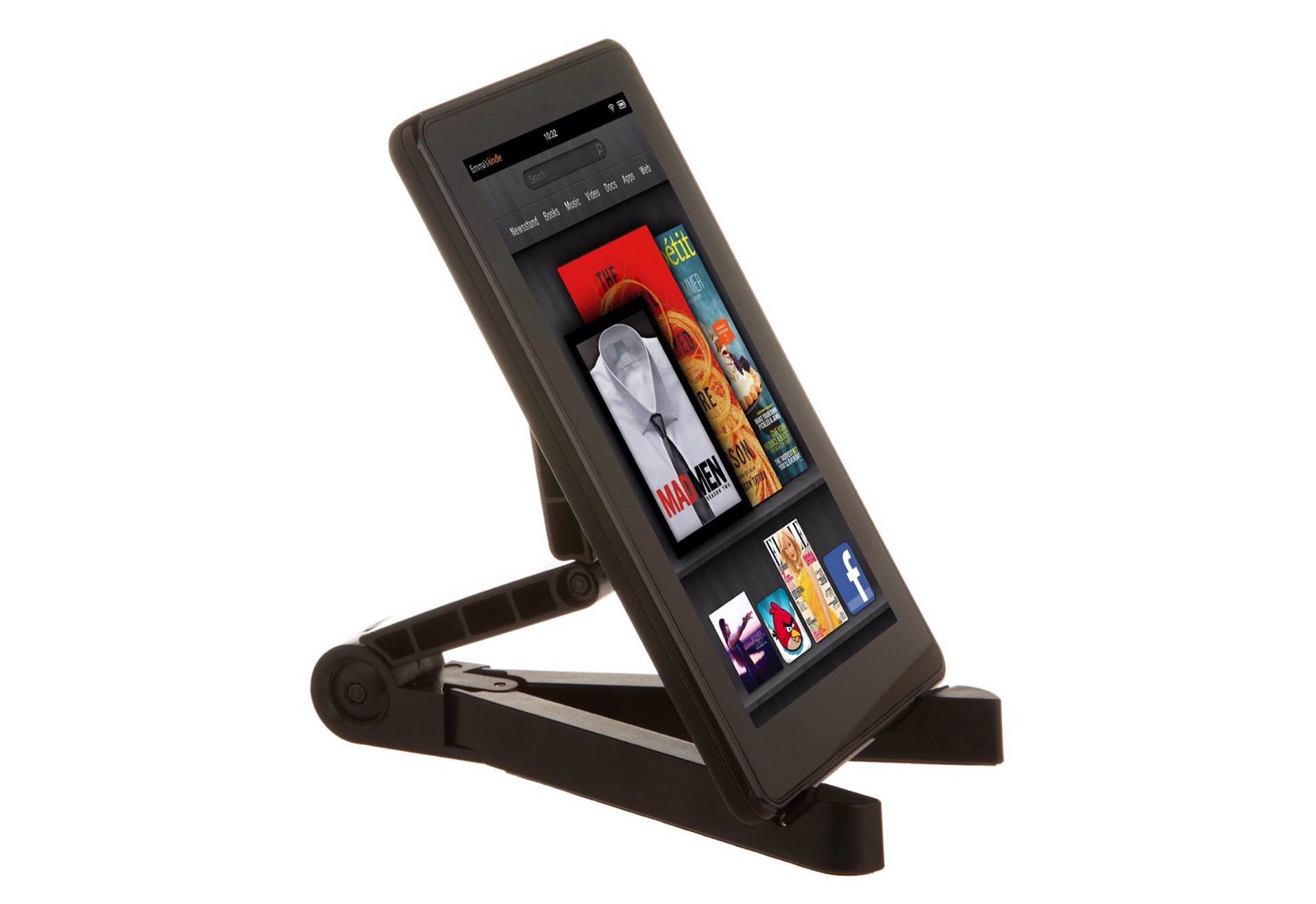 amazonbasics-tablet-stand