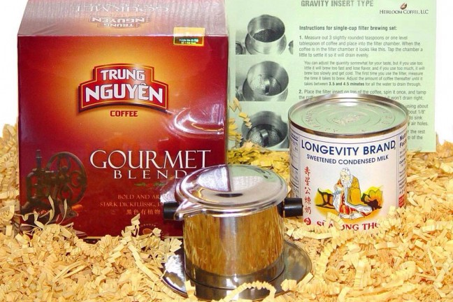 heirloom-coffee-vietnamese-coffee-kit
