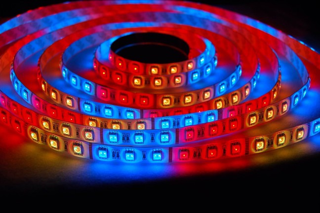 color-changing-led-strip-kit-remote