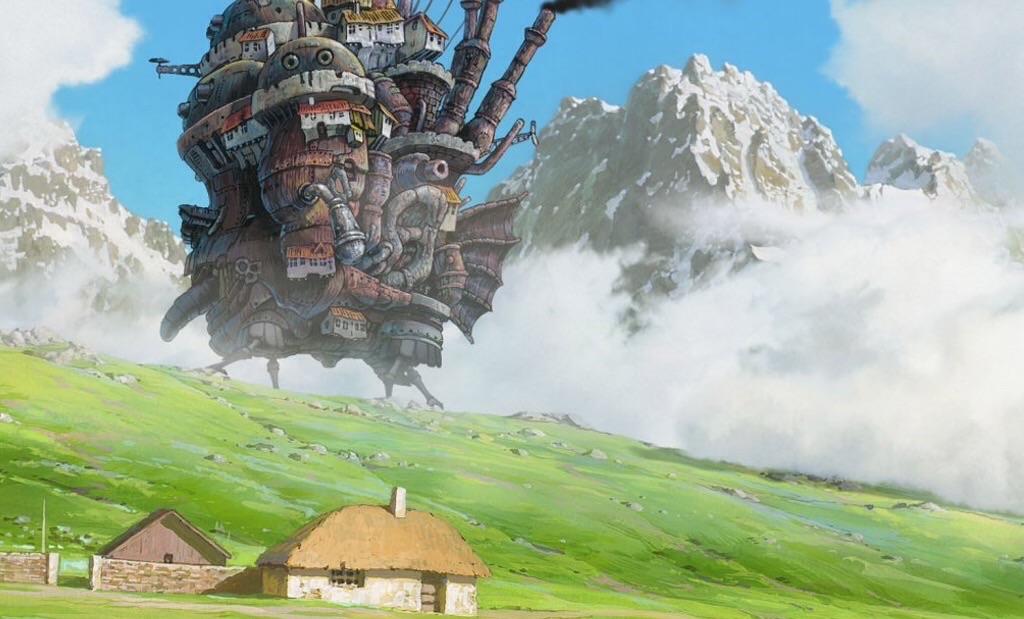 quality-linkage-hayao-miyazaki