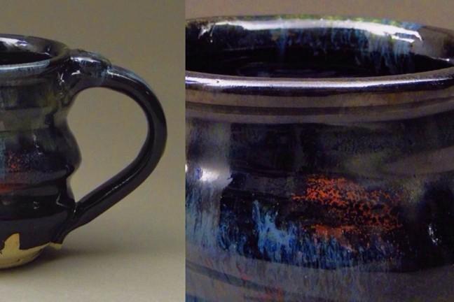 cosmic-mugs-stoneware