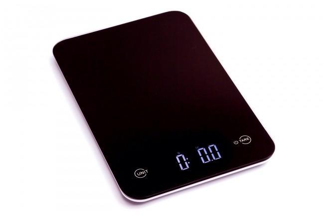 ozeri-touch-professional-digital-kitchen-scale