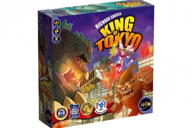 king-of-tokyo-board-game