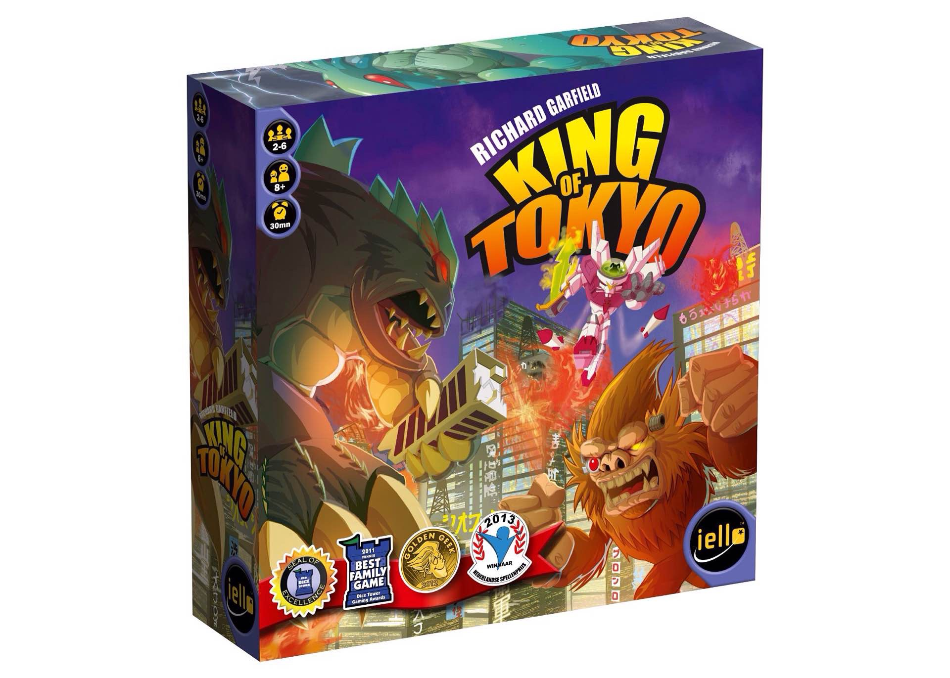 king-of-tokyo-board-game