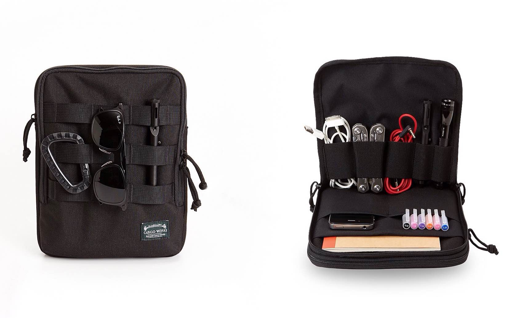 cargo-works-ipad-edc-kit-2