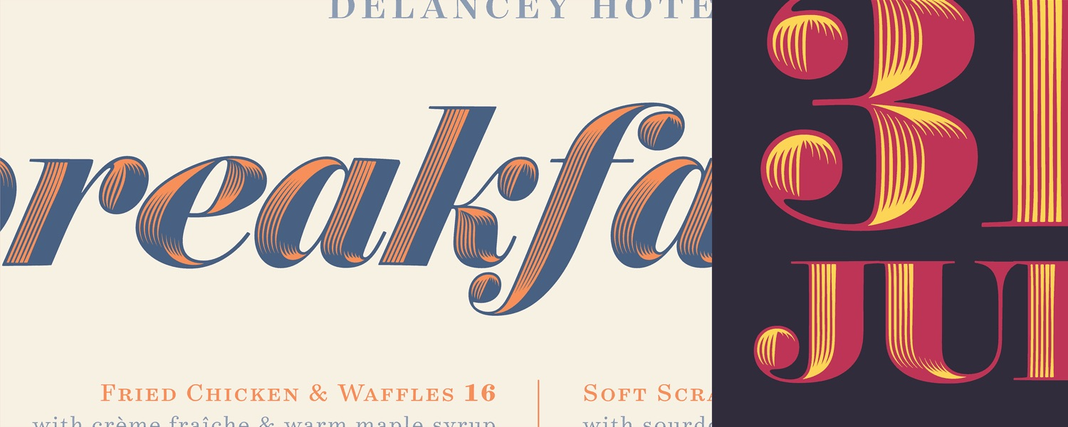 quality-linkage-obsidian-typeface