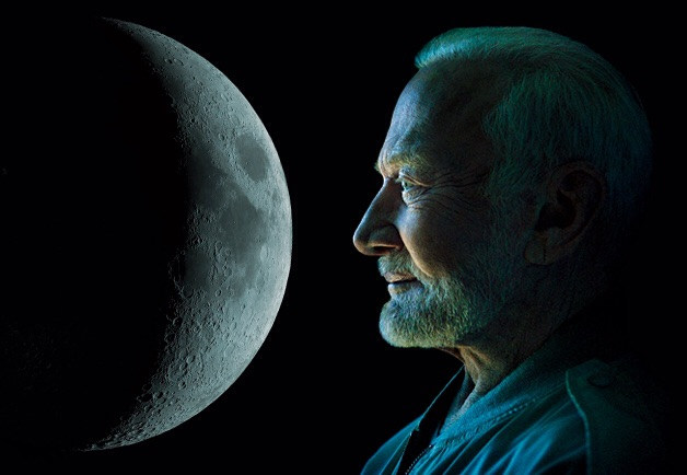 quality-linkage-buzz-aldrin-dark-side-of-the-moon