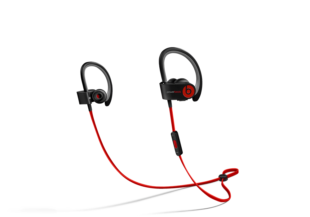 powerbeats-2-black-standard-custom-1-O-O